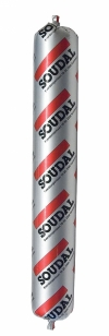Soudafoil 330D – building film and membrane adhesive